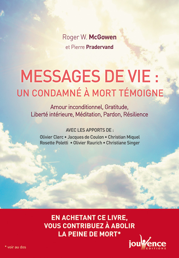 messagesdevie2